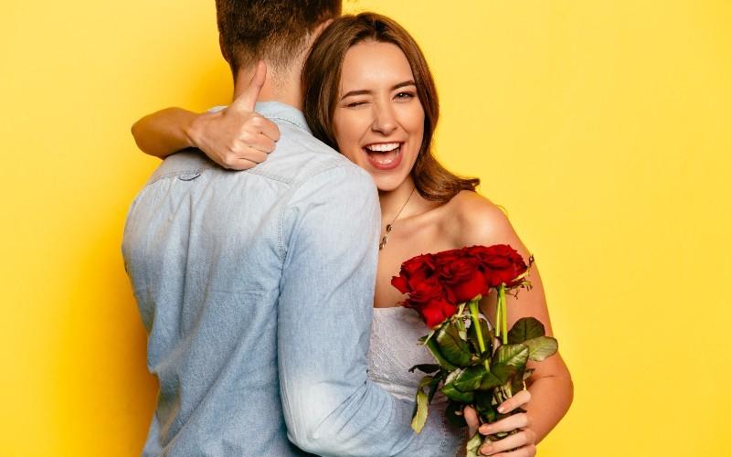 Como sorprender a tu pareja