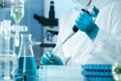 ciencia como salida a la crisis del COVID