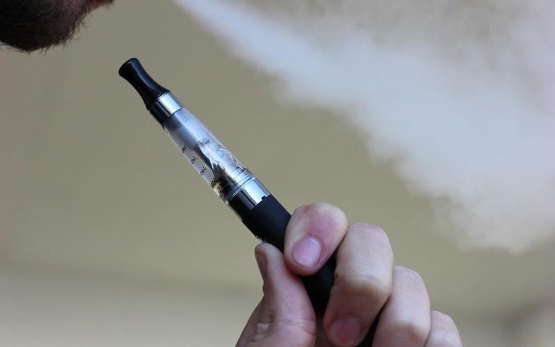e-Cigarette tecnología para dejar de fumar