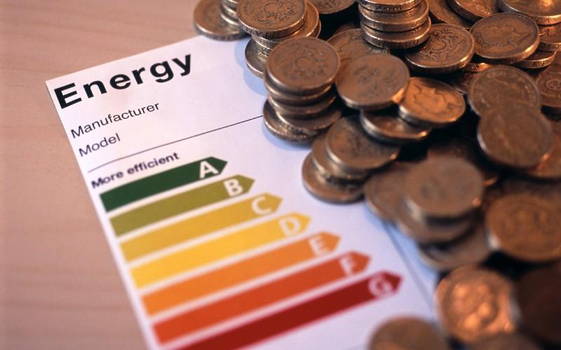Compara y ahorra en tu factura de luz y gas