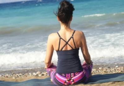 equilibrio entre mente y cuerpo