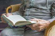 Cómo elegir una buena residencia de ancianos