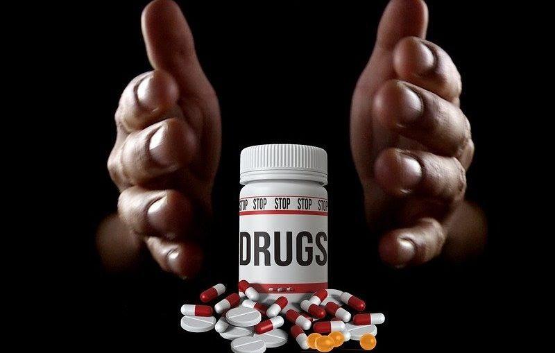 Atiempo especialistas en tratar adicciones