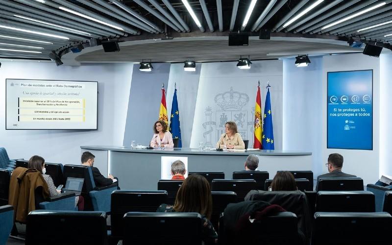 Gobierno aprueba la reforma del carné de conducir por puntos