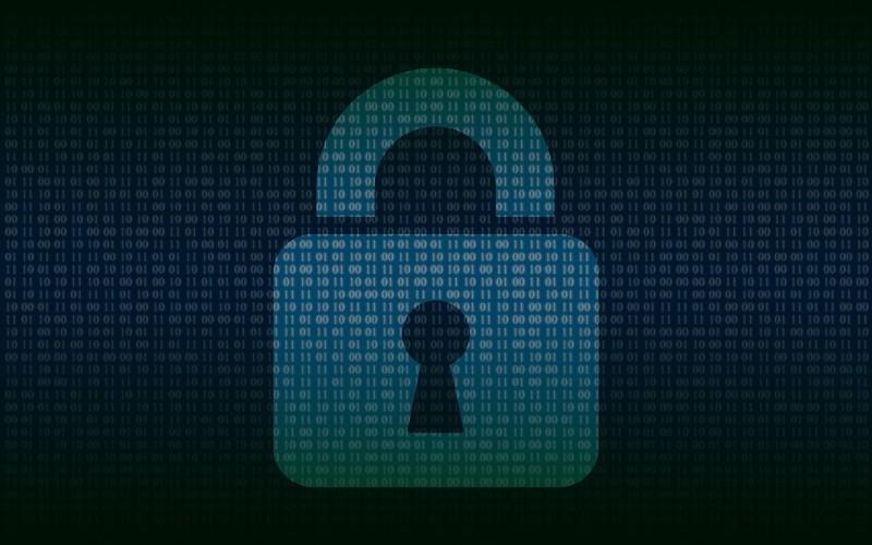 Lucha contra la cibercriminalidad