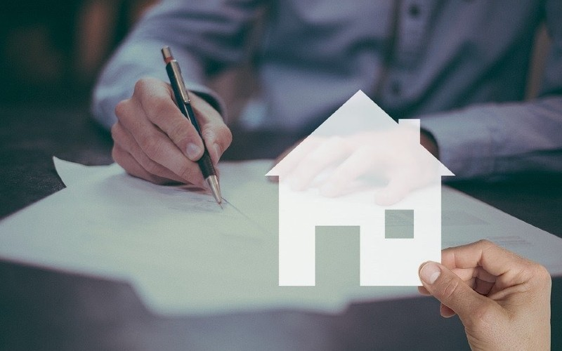 Préstamos hipotecarios para funcionarios