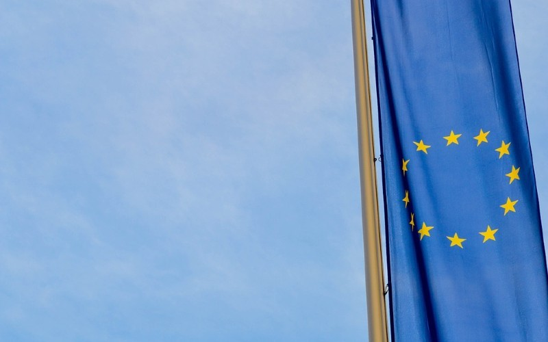 Reparto equitativo de la responsabilidad en materia migratoria