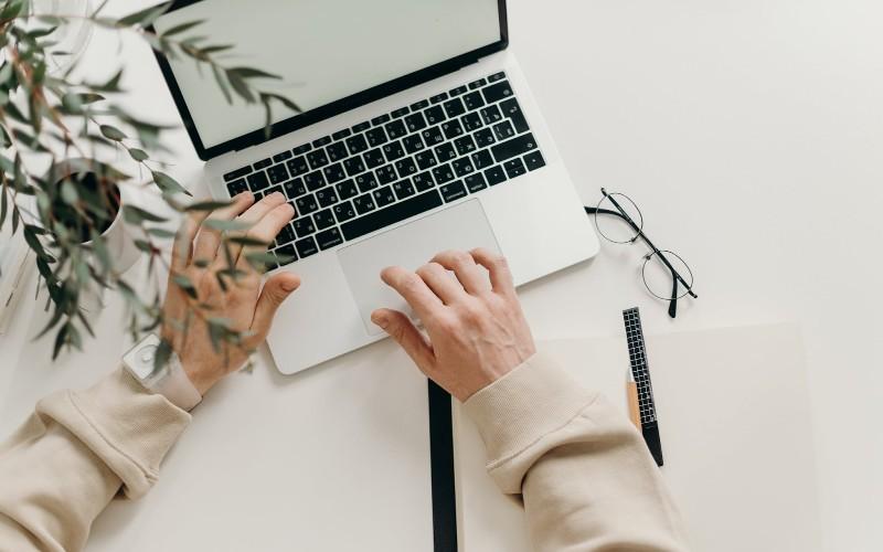 Cómo formarse para conseguir empleo rápido