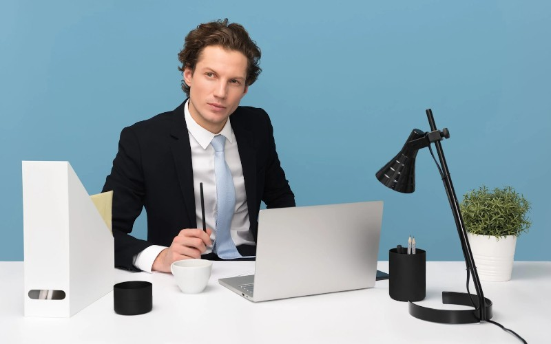 Despachos de abogados con tecnología