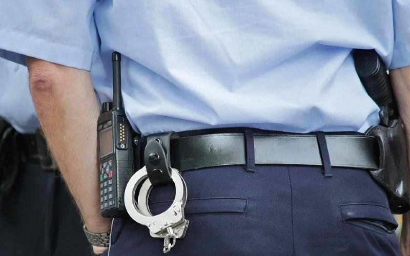 Oposiciones para Policía