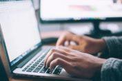 Web informativa del Fondo de Apoyo a la Inversión Productiva