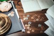 Gestionar deudas