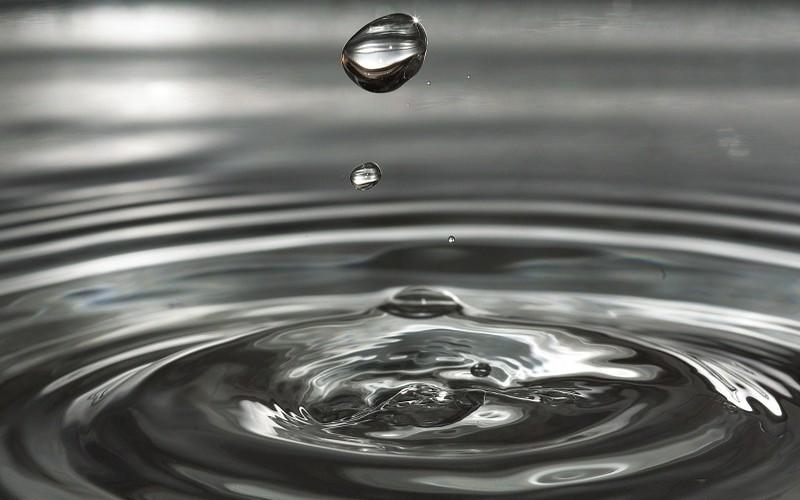 Reserva hídrica del país