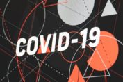 Posible uso del plasma para tratar la COVID